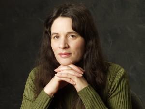 Deborah Olenev