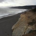 Cliffs of Gualala