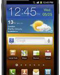 Samsung Galaxy Cell Phone